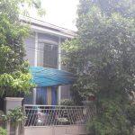 Dijual rumah siap huni di kelapa gading jakarta utara, nego