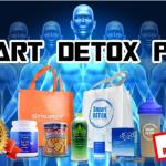 Distributor resmi smartdetox synergy bekasi