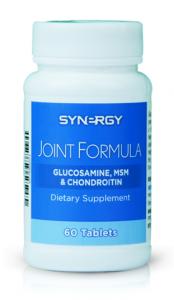 Distributor suplemen kesehatan & vitamin smartdetox