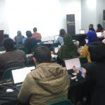 Belajar bisnis online dibekasi