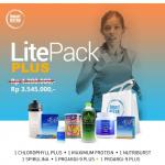 Jual paket suplemen kesehatan smartdetox