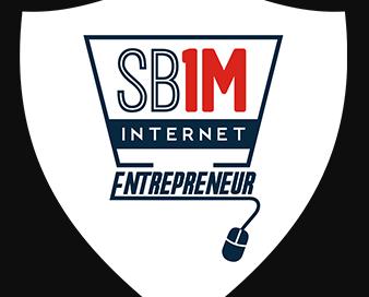 Akademi bisnis digital online SB1M